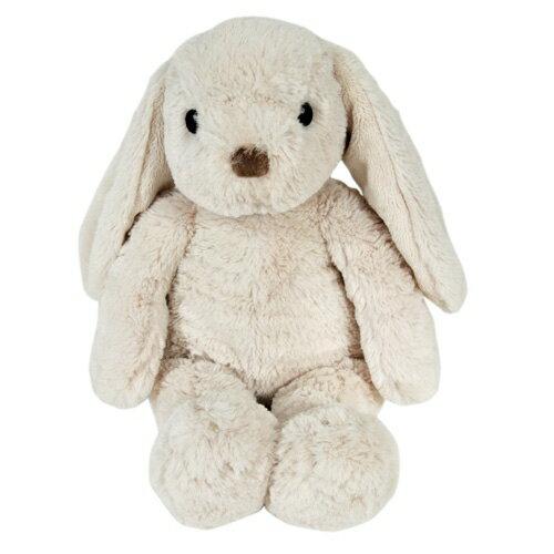 美國【Cloud b】寶貝舒眠音樂玩偶-兔子 - 限時優惠好康折扣