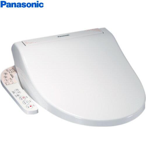 東隆電器:【感恩有禮賞】Panasonic國際牌DL-F610BTWS溫水洗淨便座儲熱式(固定板‧長短可調整)