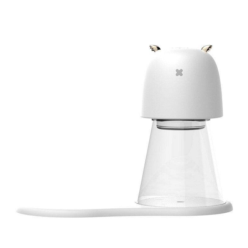 驅蚊器usb便攜驅蚊器室內家用電子除蚊器小夜燈除蚊