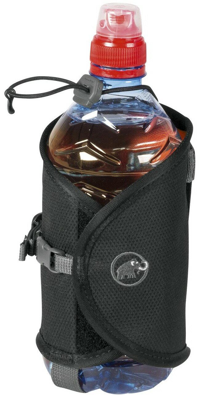 Mammut 長毛象 水壺袋/水壺套/外掛袋 Add-on bottle-holder 2530-00100-0001