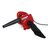 600W Electric Hand Operated Blower Blow Dust Cleaning Computer Vacuum Cleaner US Plug 1