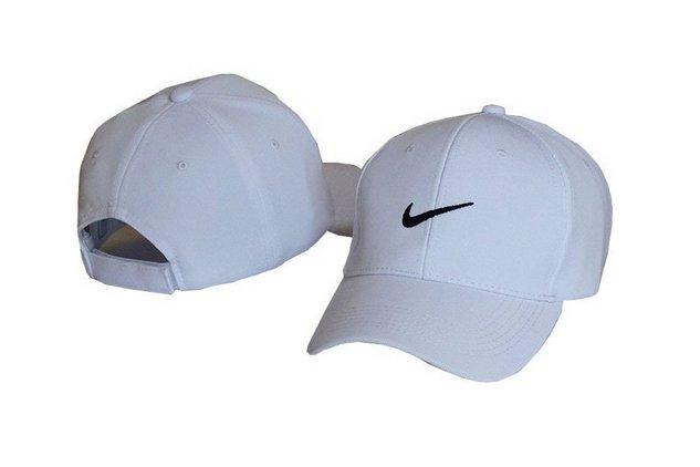 NIKE 鴨舌帽 老帽 愛迪達 鴨舌帽 正品 帽子 版帽 三條線 不正 全額退費!!