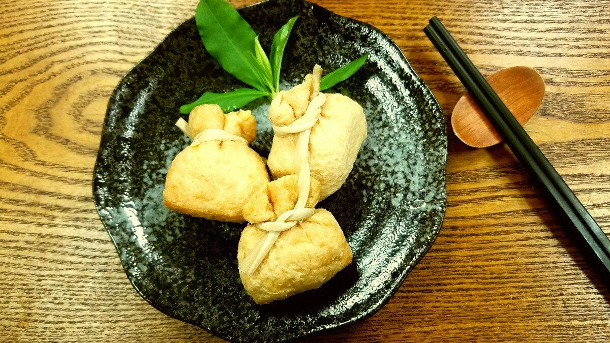 魚卵福袋-【利津食品行】火鍋料 關東煮 魚卵 福袋 冷凍食品