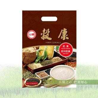 台糖 穀康(12包/袋)
