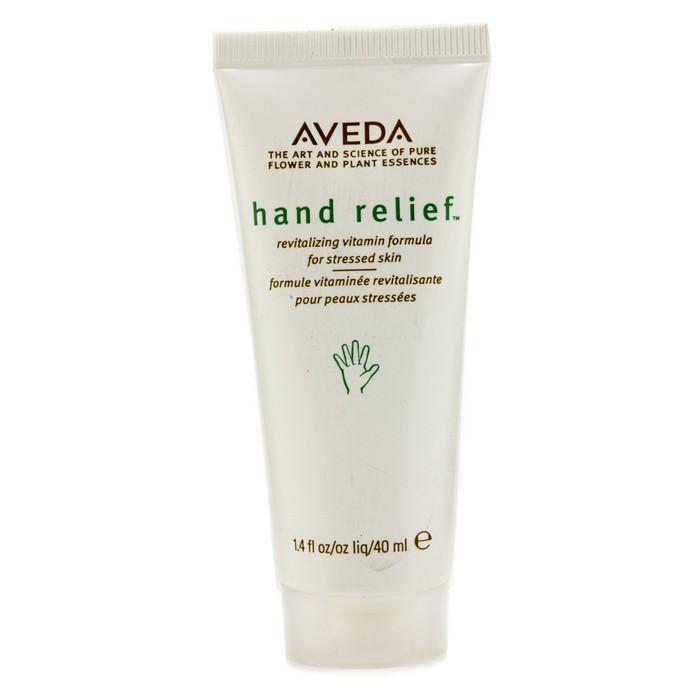 Aveda 肯夢 Hand Relief - Travel Size 40ml/1.4oz