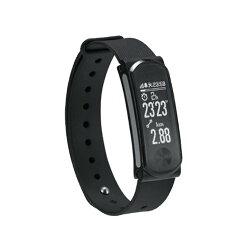 雙揚 智慧手環手錶 【Q68HR】 i-gotU 心率 智慧手錶 智慧手環 新風尚潮流