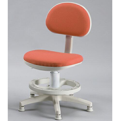 《C&B》知識家成長電腦椅 兒童電腦椅 3