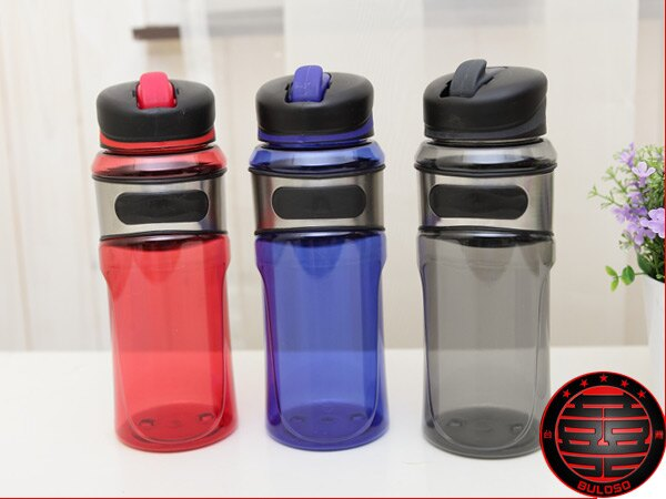 《台中不囉唆》3色BG750太空杯750cc 環保運動水壺隨手瓶水壺太空杯(不挑色/款)【A219228】
