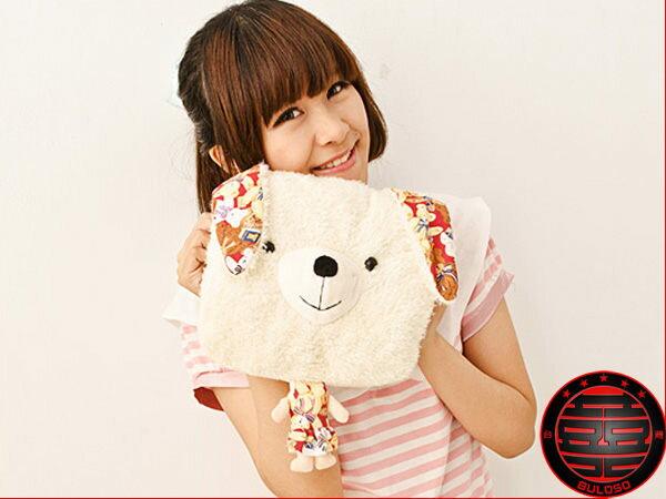 《台中不囉唆》韓國 5款動物手插側掛包 側背包 造型動物款側背包(不挑色/款)【A231770】
