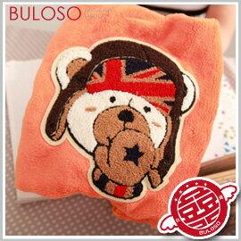 《不囉唆》【A257602】(不挑款)多款韓版可愛保暖毯 懶人毯 暖暖舒適毛毯/蓋毯