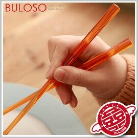 ~不囉唆~~A260770~^(不挑色^) 7色透明筷子組 環保餐具 替換外出餐具 一套6