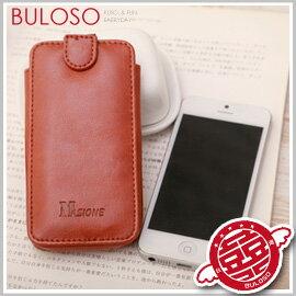 《台中不囉唆》【A270618】(不挑款) iphone5/5s皮套 皮質手機包 手機套 保護套