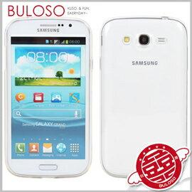 《不囉唆》三星 i9082 全透軟質保護殼 手機套 Samsung Duos i9082(不挑色/款)【A273756】
