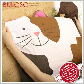 《不囉唆》【A279475】(不挑款)4款動物造型兒童枕頭套 純棉卡通動物造型寶寶枕套 枕頭巾