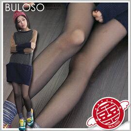 《不囉唆》【A286626】(可挑款) 卡拉彩色透膚襪 透氣透膚膚色絲襪 超彈性褲襪 連身襪