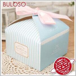 《不囉唆》3款蕾絲紋包裝禮物盒 碎花/婚禮小物/糖果/蛋糕/交換禮物盒(不挑色/款)【A289894】