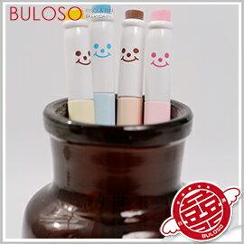 《不囉唆》牛奶瓶橡皮可擦筆中性筆 造型筆/圓珠筆/中性筆/牛奶罐/文具(不挑色/款)【A295949】