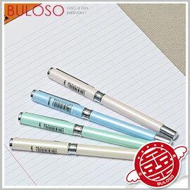 《不囉唆》練字鋼筆金屬暗尖0.38mm 造型筆/中性筆/文具/筆尖/鋼筆(不挑色/款)【A400095】