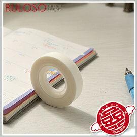 《不囉唆》創意隱形膠帶可撕可手寫 膠帶/貼紙/重點標示/膠台/標籤/手寫【A412715】
