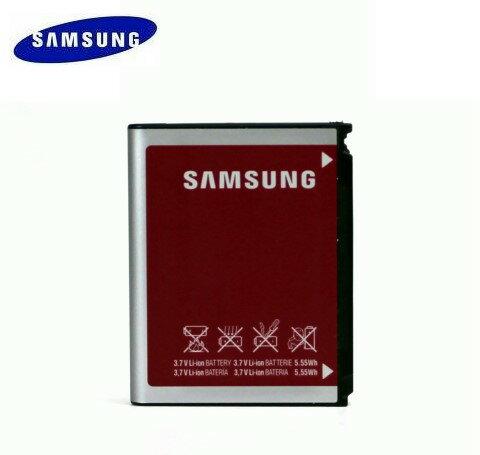 SAMSUNG Omnia 2 i8000 i7500 電池^~AB653850CC 15