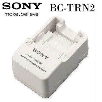 【PC-BOX】Sony BC-TRN2 BCTRN2 原廠2倍速充電器 原廠充電器 ~適用:NP-BN1/NP-BG1/NP-FG1/NP-BD1/NP-FD1/NP-FT1/NP-FR1