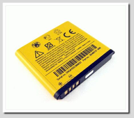 HTC HDmini/T5555/HD MINI 原廠電池 ~BA S430~1200mAh