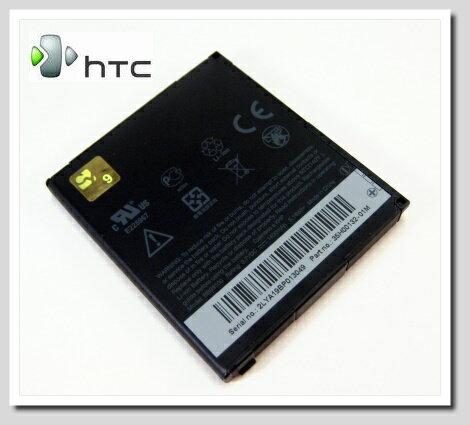 HTC DESIRE/A8181/Desire/渴望機 原廠電池  ~BA S410~1400mAh