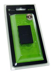 HTC HTC Touch VIVA/T2223/P3470/DOPOD 565/575/577/585/586W原廠電池 BA S540~◤先創吊卡裝◢ ~1450mAh