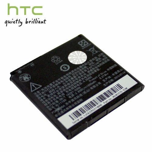 HTC Desire V/ T328W/Desire VC/ T328d/Desire X/T328e/Desire Q/T328h 原廠電池 (BL11100)~3.8V 1650mAh