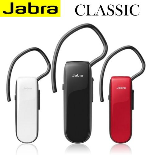 JABRA CLASSIC~先創公司貨~ 捷波朗經典藍牙耳機 藍牙4.0 雙待機 A2DP~超長待機