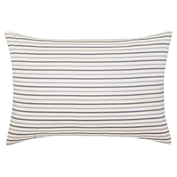 枕套 MONO 43×63 NITORI宜得利家居 1