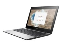 HP Chromebook 11 G5 11.6