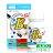 日本味王 男用維生素B群加強錠 60粒 專品藥局【2012787】APP領券9折→優惠券代碼【08CP2000A】 0