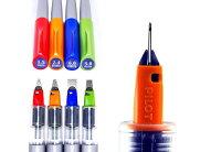 教師節禮物 鋼筆推薦到PILOT 百樂 Parallel Pen 藝術鋼筆 (平行筆) (FP3-15/24/38/60-SS)就在聯盟文具推薦教師節禮物 鋼筆