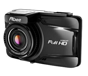 快譯通 Abee V53T 1080P GPS觸控螢幕行車記錄器