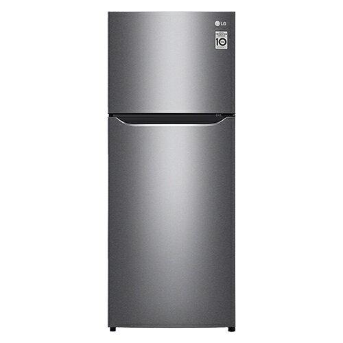 LG 186公升雙門變頻冰箱 GN-I235DS