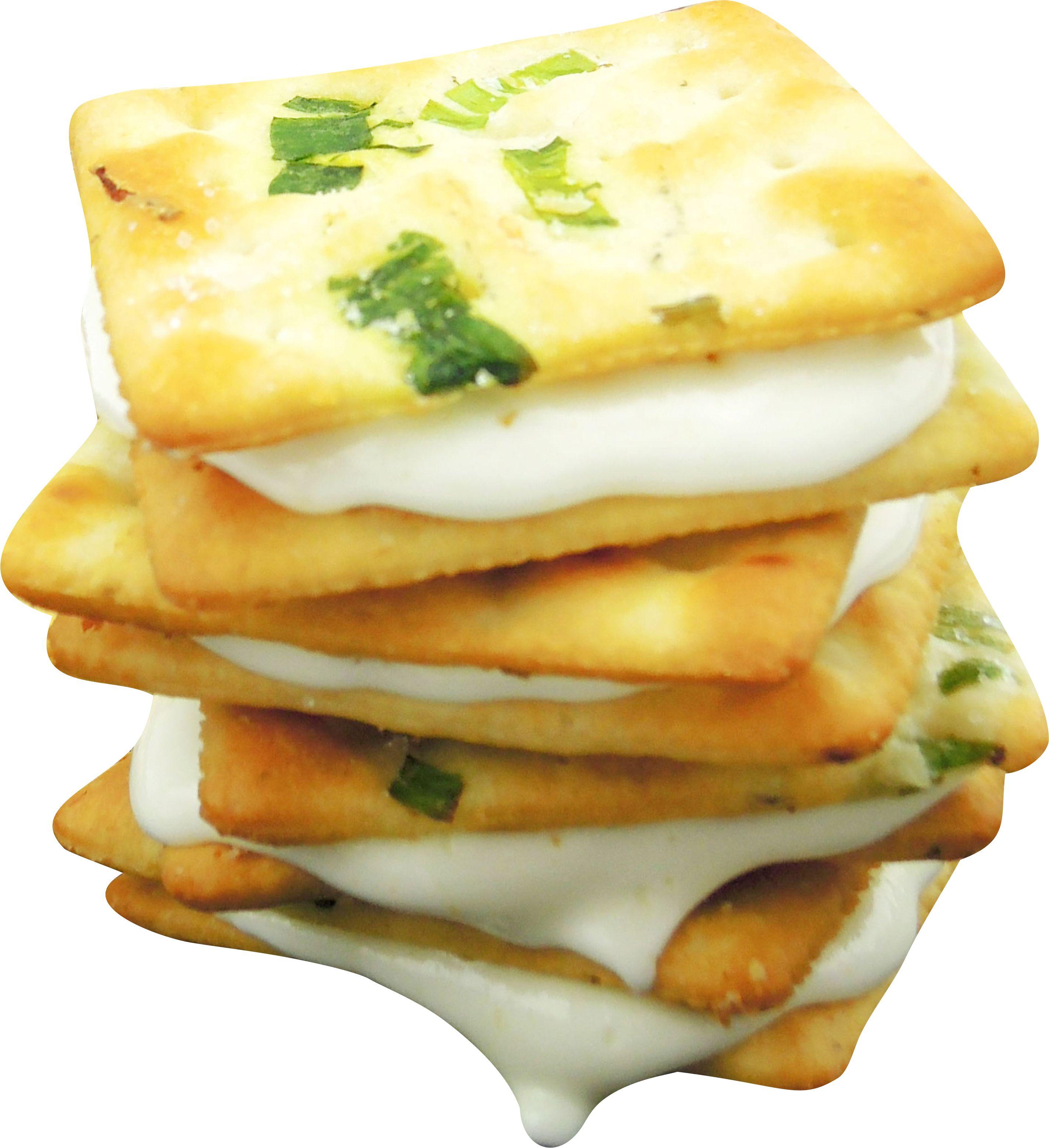 【牛軋本舖】好事成雙免運組合♥手工牛軋餅2盒+牛軋小圓餅2盒 1