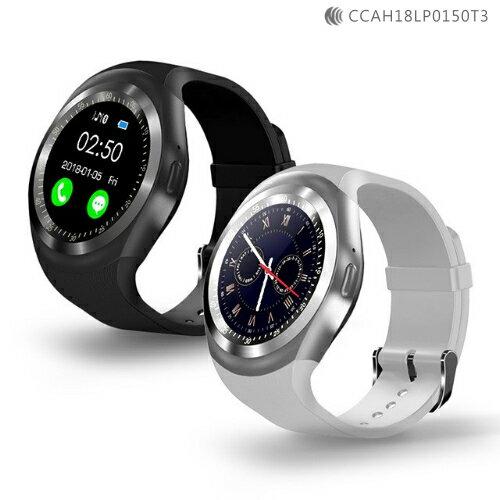 金屬時尚觸控智慧手錶藍芽手錶藍牙手錶智慧手環藍芽手環藍牙手環運動手環運動手錶