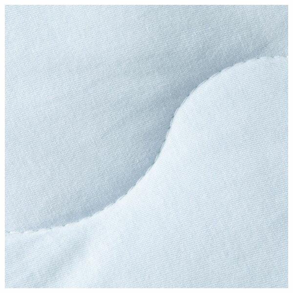 接觸涼感 涼被 N COOL Q 19 COTTON 單人 NITORI宜得利家居 6