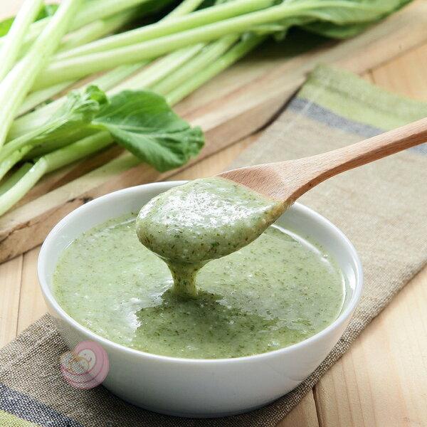 蔬菜水果滿滿米泥組合(原價:720)捷捷寶寶粥嬰兒幼兒副食品