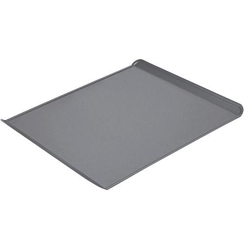 《KitchenCraft》Chicago不沾餅乾烤盤(40cm)