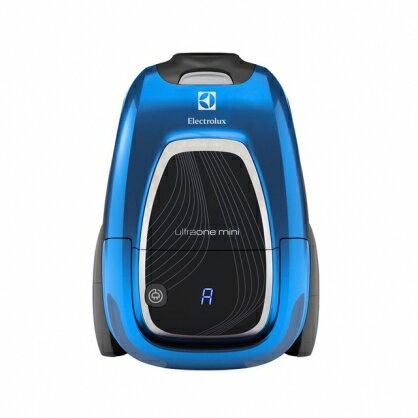 【伊萊克斯 Electrolux】Ultra系列-極致頂級吸塵器 - ZUOM9922CB
