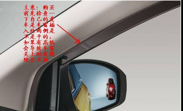 AutoFan汽車太陽能排風扇