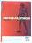【秋葉園 AKIBA】假面騎士Kiva 周邊商品完整介紹 RiderGoodsCollection 雜誌Figure王 公仔王 日文書 2