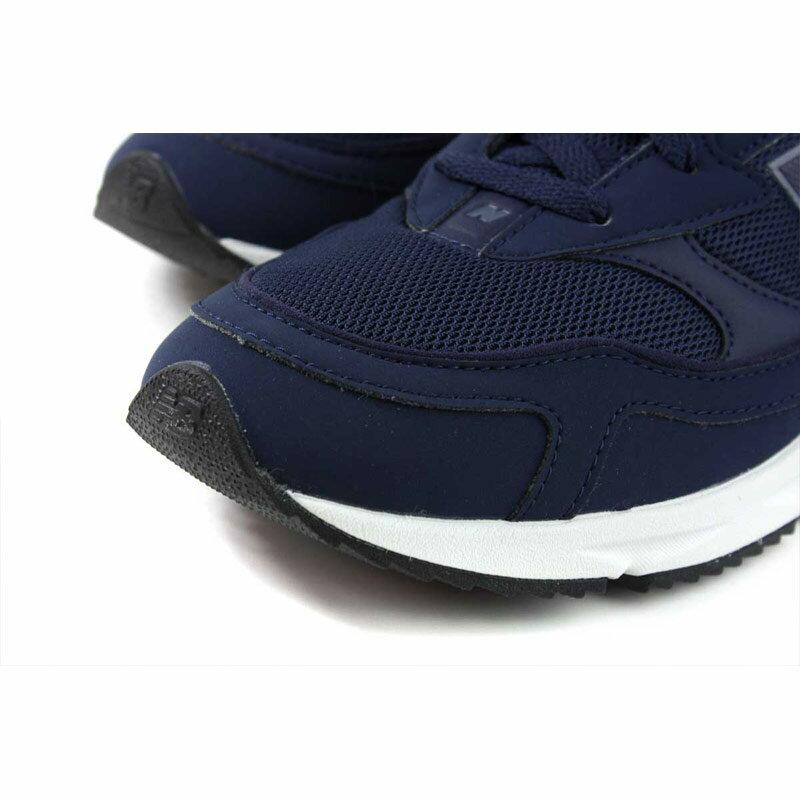 NEW BALANCE X-RACER 復古鞋 運動鞋 深藍色 男鞋 MSXRCFT-D no680 4