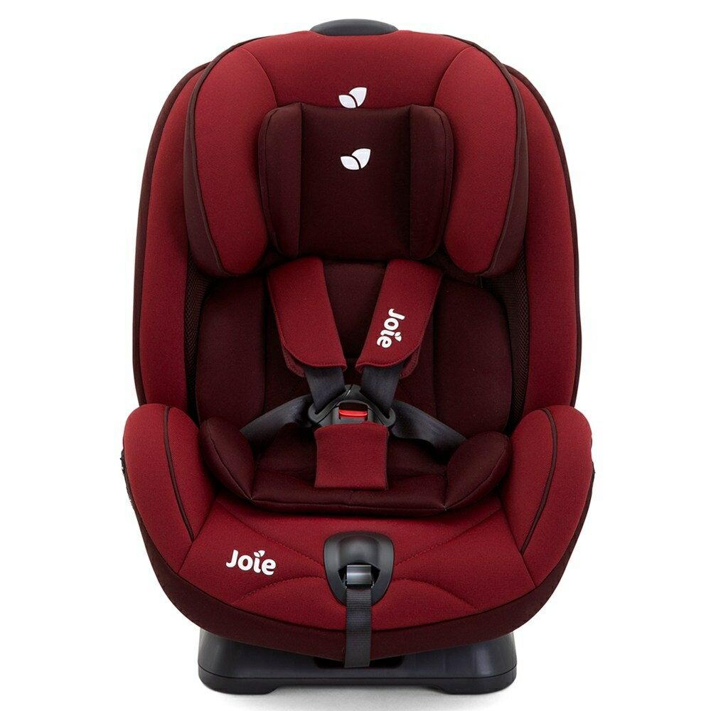 奇哥【Joie】stages 0-7歲雙向成長型安全座椅 (2色可選)