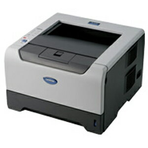 Brother HL-5240 High-Speed Desktop Office Laser Printer 2