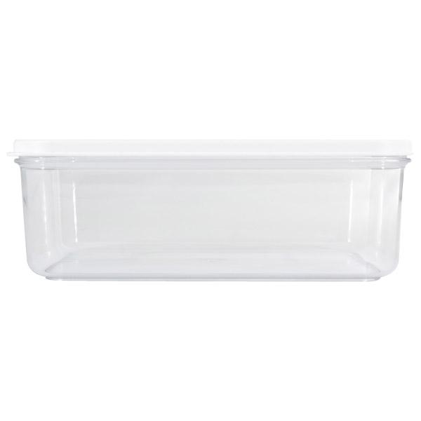 透明保存容器 CL 1500 NITORI宜得利家居 1