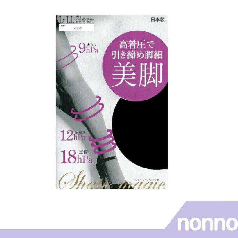 ~RH shop~nonno 儂儂褲襪  美腳褲襪 13089