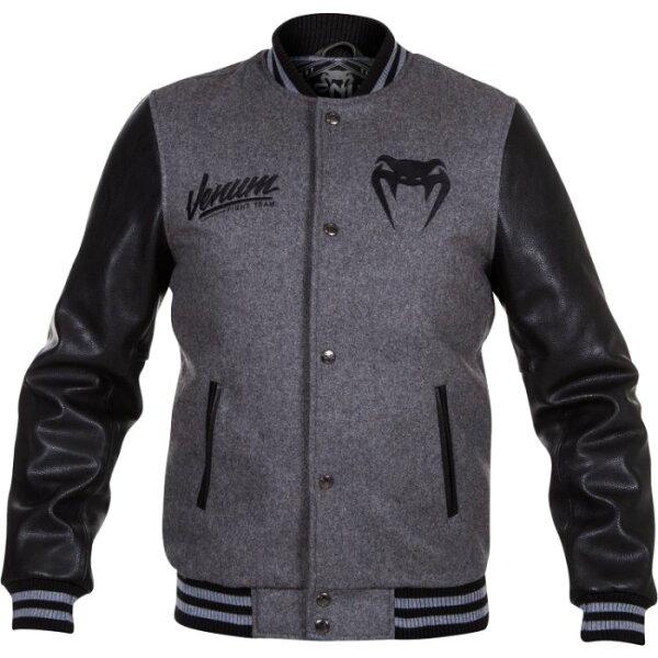 [古川小夫]M碼限量哈雷冬季VENUM外套夾克~重機外套防寒外套高品質保暖外套-VENUMMMA戰鬥隊服-黑